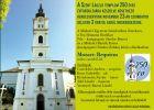 b_150_100_16777215_00_images_szent_laszlo_templom_hirdetes-2019.11.23.jpg