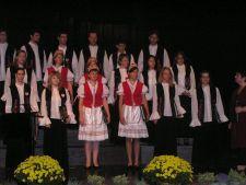 b_225_169_16777215_00_images_Szent_Laszlo_Kamarakorus_Szlovakia.jpg